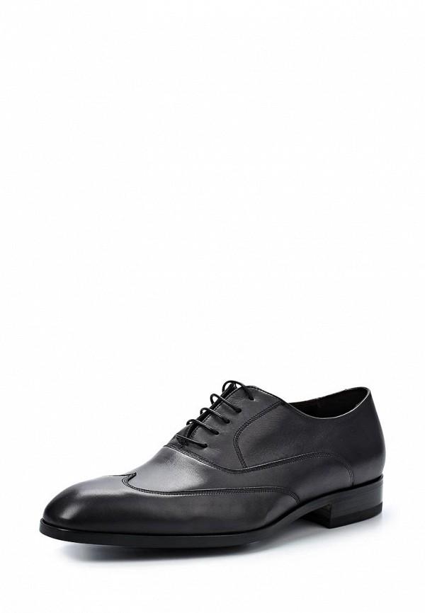 Мужские туфли Bruno Magli MS2002 23660: изображение 1