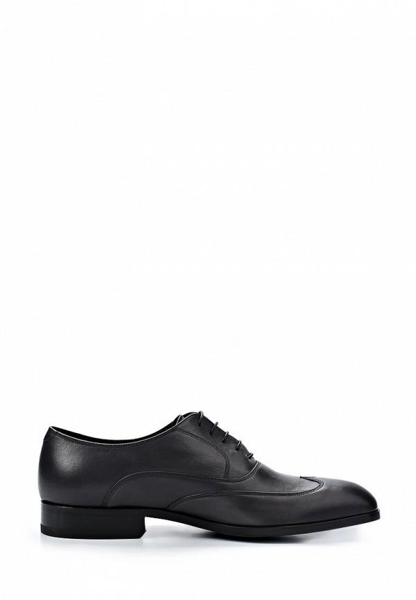 Мужские туфли Bruno Magli MS2002 23660: изображение 8
