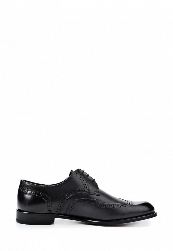 Мужские туфли Bruno Magli MR0302 23582: изображение 8