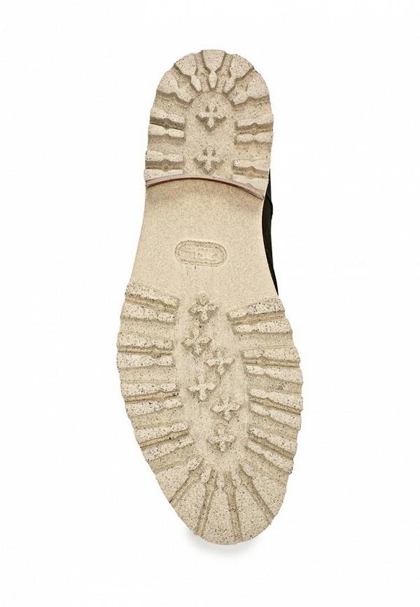Мужские ботинки Bruno Magli MT1412 23803: изображение 4