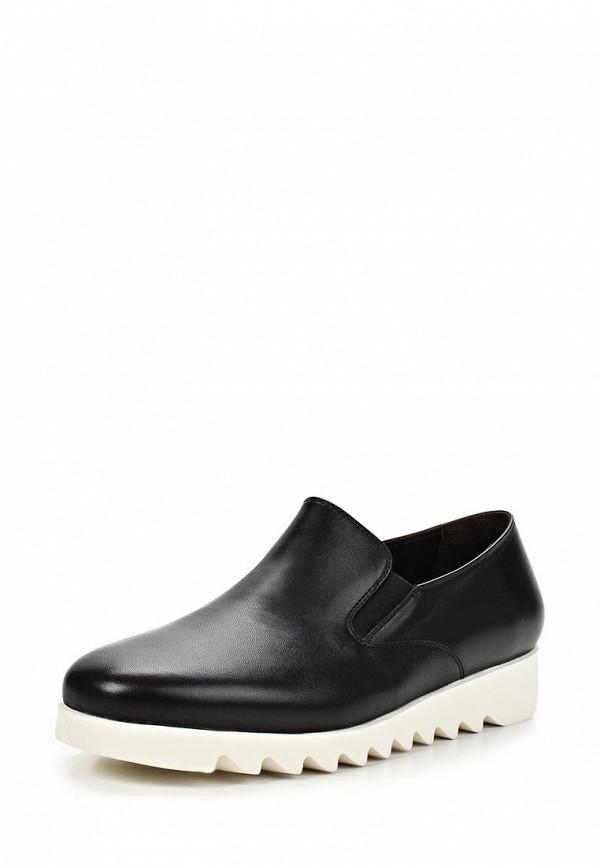 Мужские ботинки Bruno Magli MR1402 23143: изображение 1
