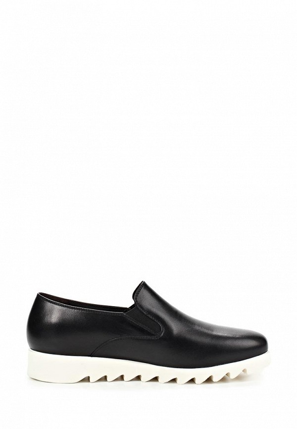 Мужские ботинки Bruno Magli MR1402 23143: изображение 8