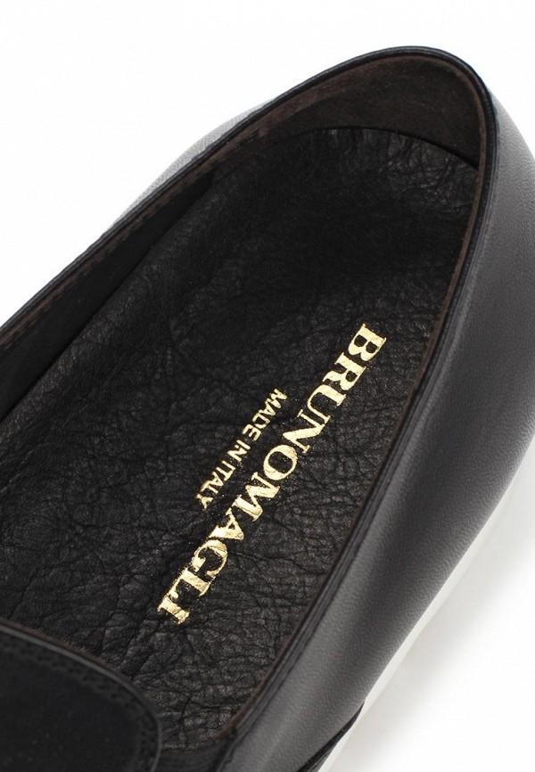 Мужские ботинки Bruno Magli MR1402 23143: изображение 12