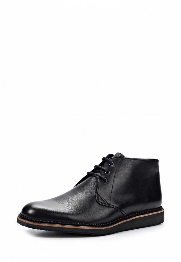 Мужские ботинки Bruno Magli MS0301 22986: изображение 1