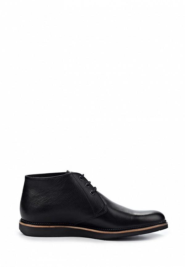 Мужские ботинки Bruno Magli MS0301 22986: изображение 8