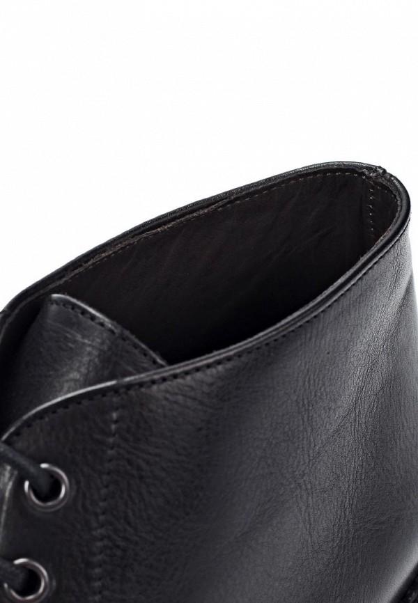 Мужские ботинки Bruno Magli MS0301 22986: изображение 12