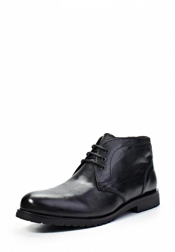 Мужские туфли Bruno Magli MQ0522 23002: изображение 1