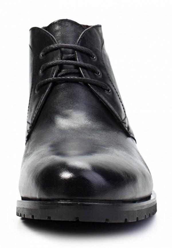 Мужские туфли Bruno Magli MQ0522 23002: изображение 6