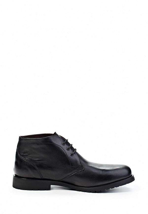 Мужские туфли Bruno Magli MQ0522 23002: изображение 8