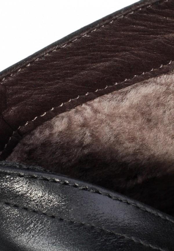 Мужские туфли Bruno Magli MQ0522 23002: изображение 12