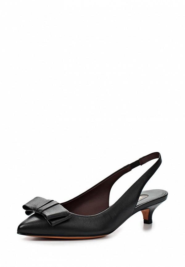 Босоножки на каблуке Bruno Magli DR057422208: изображение 1