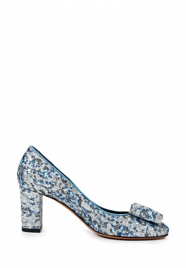Туфли на каблуке Bruno Magli DT062723462: изображение 10