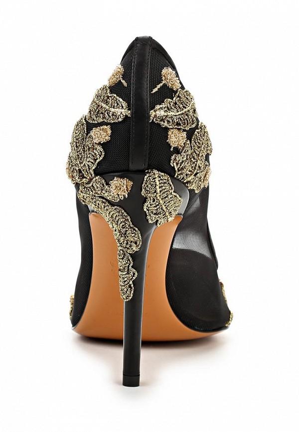 Туфли на шпильке Bruno Magli DT053X 23579: изображение 3