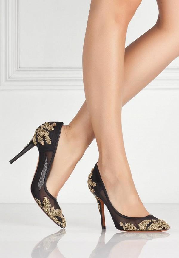 Туфли на шпильке Bruno Magli DT053X 23579: изображение 7