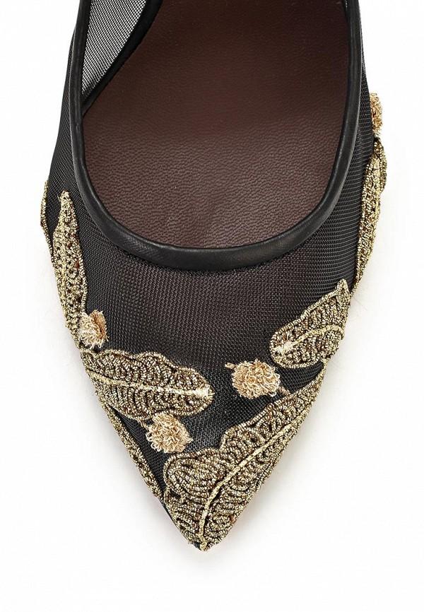 Туфли на шпильке Bruno Magli DT053X 23579: изображение 13