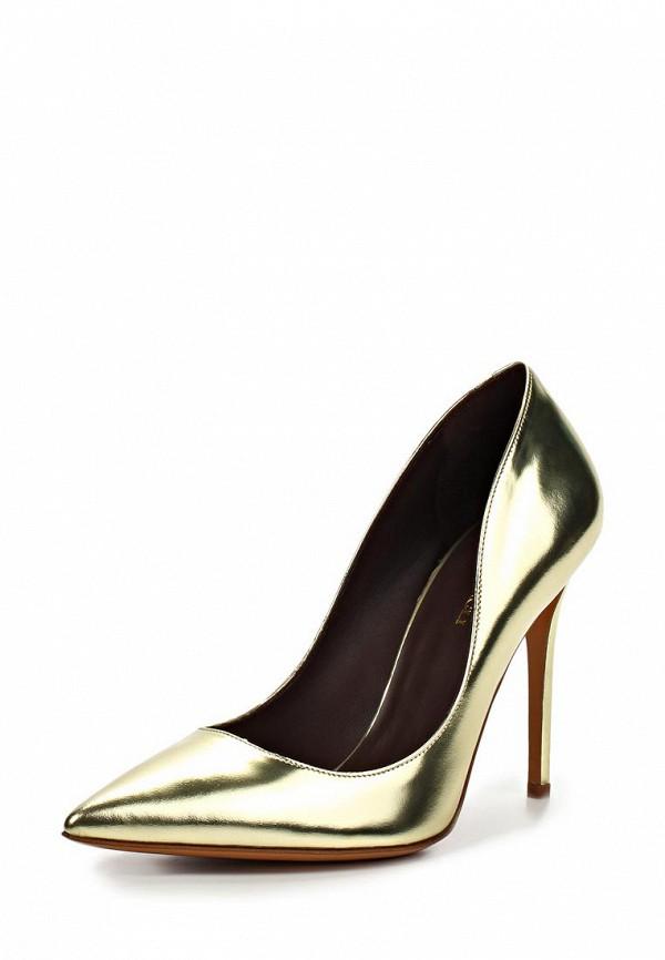 Туфли на шпильке Bruno Magli DT030X 23441: изображение 1