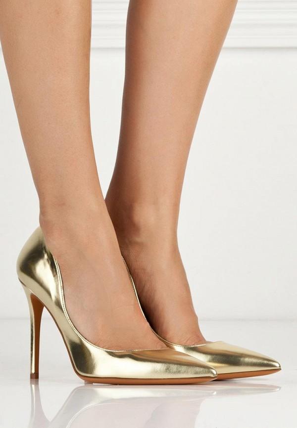 Туфли на шпильке Bruno Magli DT030X 23441: изображение 6