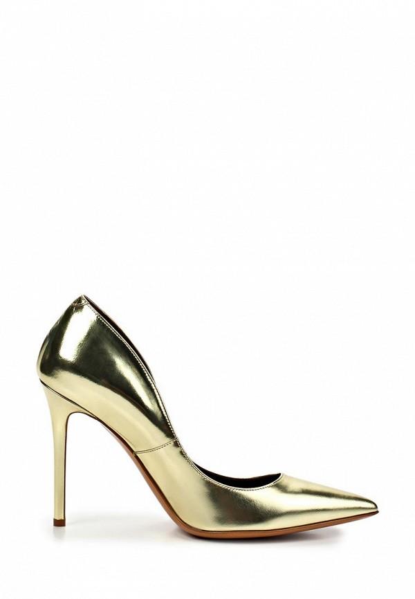 Туфли на шпильке Bruno Magli DT030X 23441: изображение 10