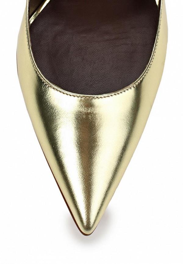 Туфли на шпильке Bruno Magli DT030X 23441: изображение 12