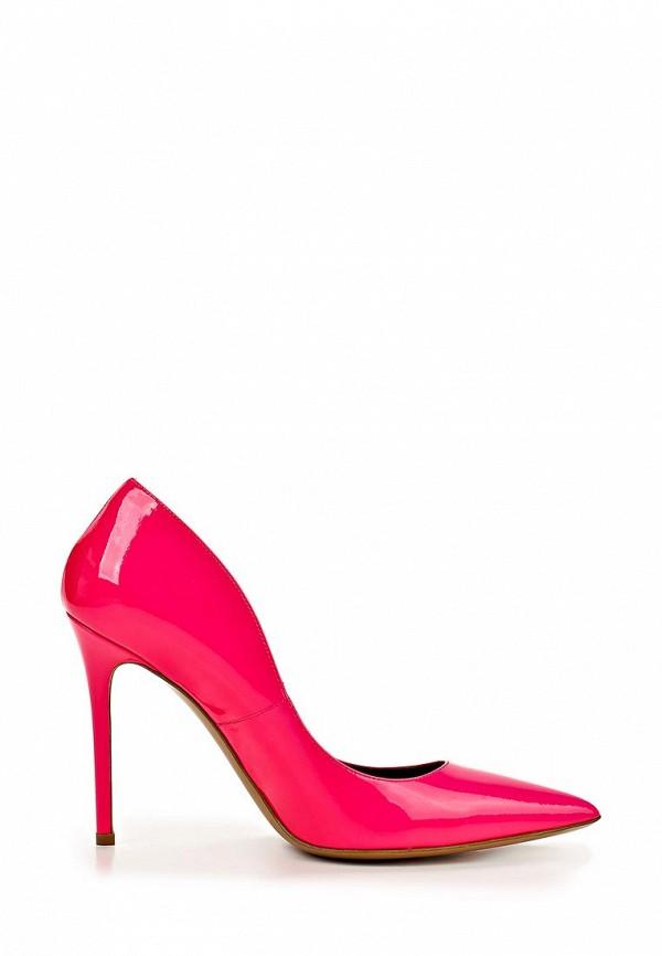 Туфли на каблуке Bruno Magli DT030X 23779: изображение 11