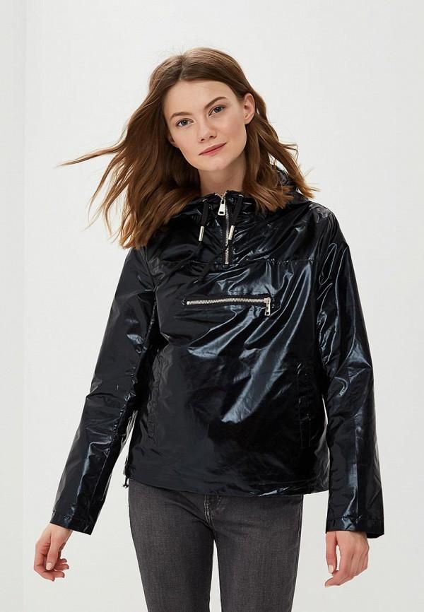 Фото Куртка B.Style. Купить с доставкой