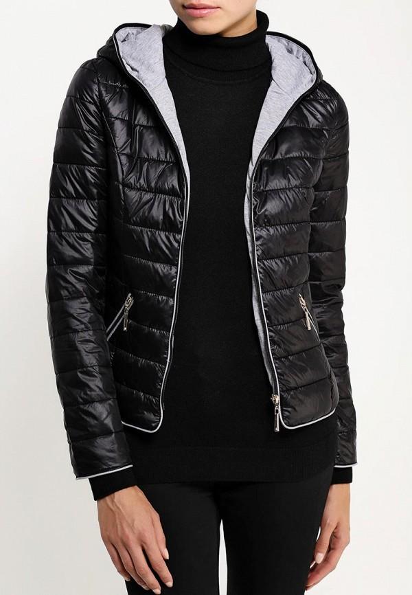 Куртка B.Style 5185: изображение 3