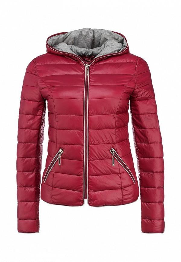 Куртка B.Style 5185: изображение 1