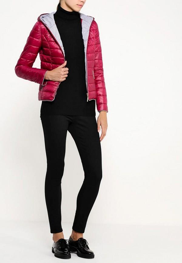 Куртка B.Style 5185: изображение 4