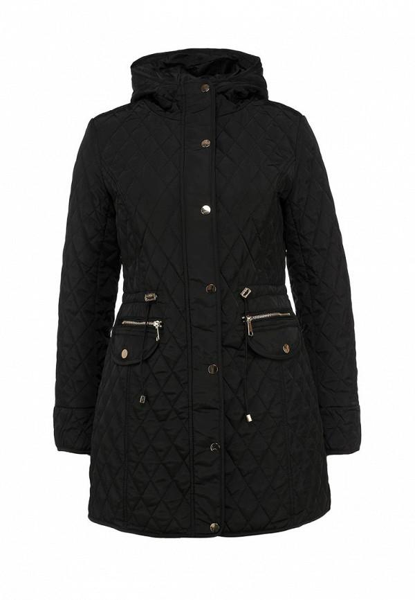 Куртка B.Style LL-5020: изображение 2