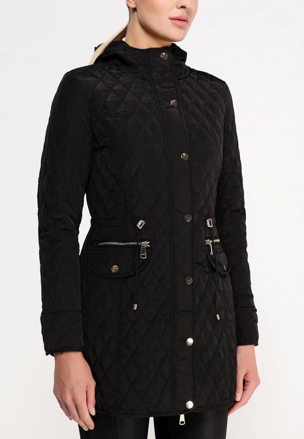 Куртка B.Style LL-5020: изображение 3
