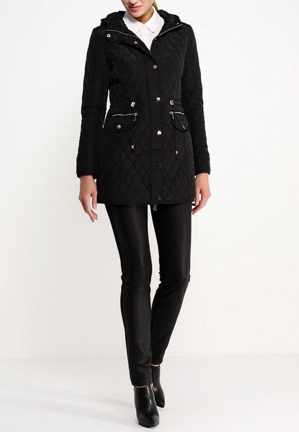 Куртка B.Style LL-5020: изображение 4