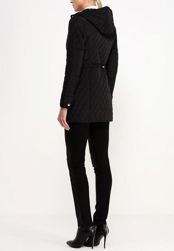 Куртка B.Style LL-5020: изображение 5