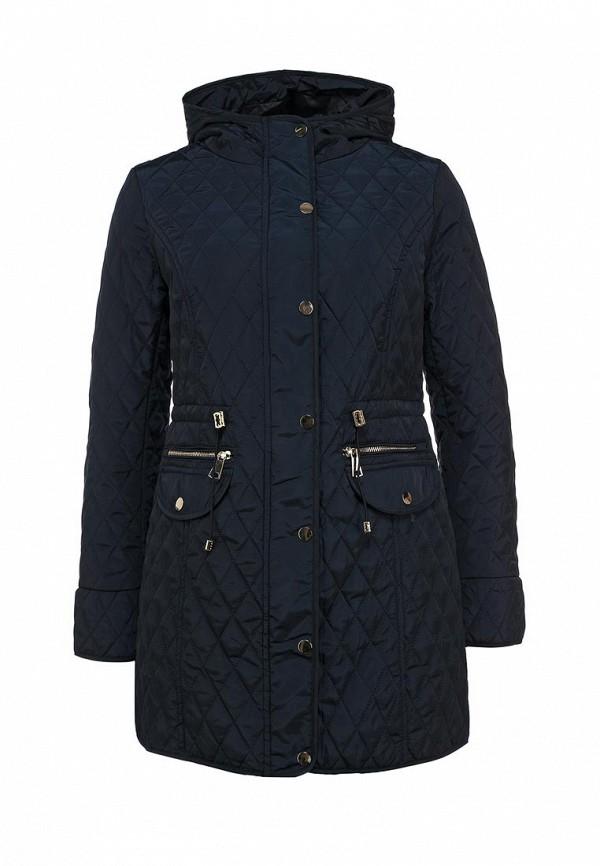 Куртка B.Style LL-5020: изображение 1