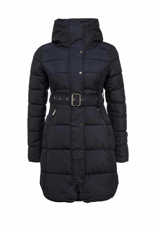 Куртка B.Style OB-5823: изображение 2
