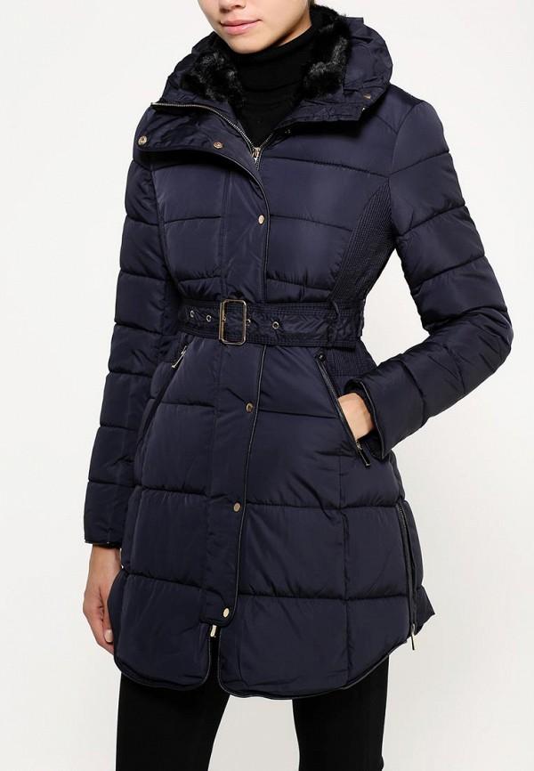 Куртка B.Style OB-5823: изображение 3