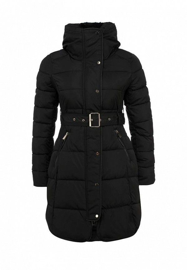 Куртка B.Style OB-5823: изображение 1