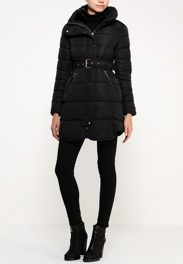 Куртка B.Style OB-5823: изображение 4