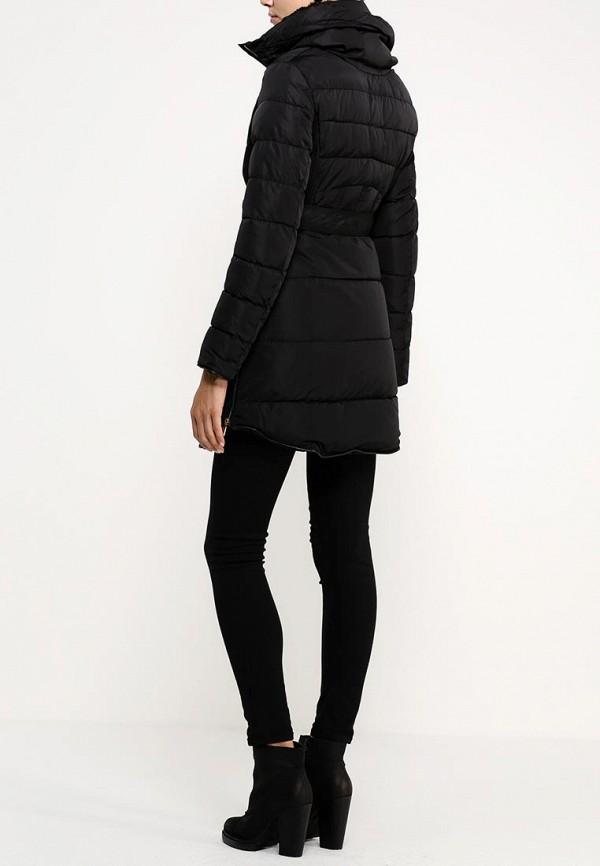 Куртка B.Style OB-5823: изображение 5