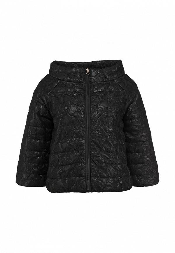 Куртка B.Style P-5101: изображение 2