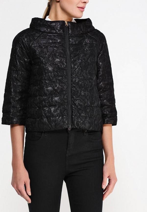 Куртка B.Style P-5101: изображение 3