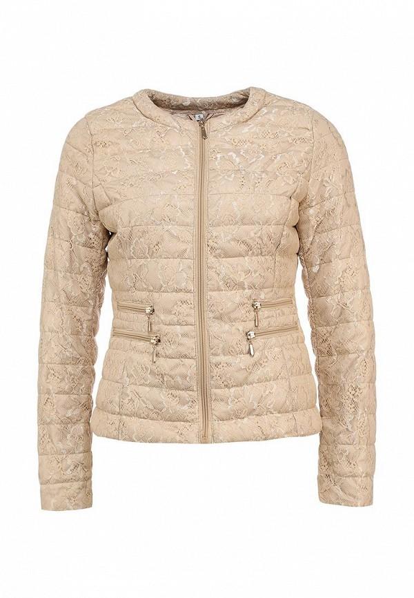 Куртка B.Style P-5102: изображение 1