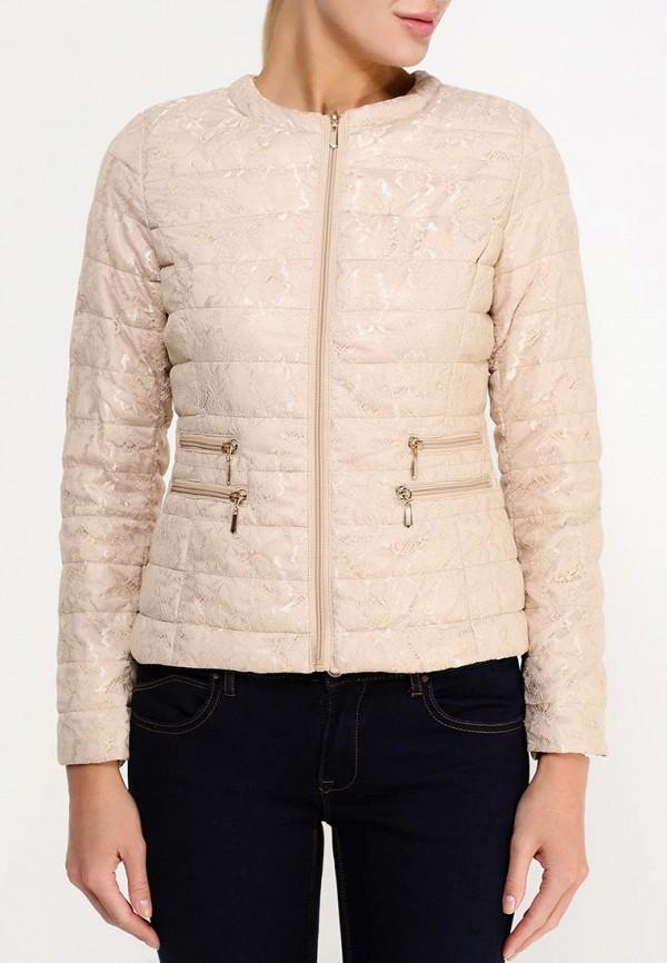 Куртка B.Style P-5102: изображение 3