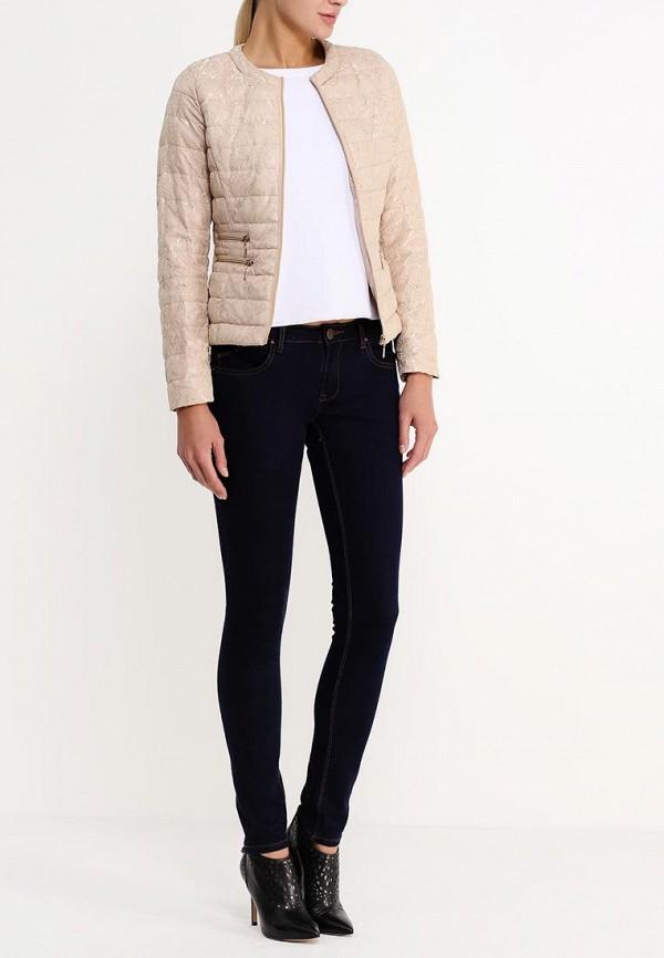 Куртка B.Style P-5102: изображение 4