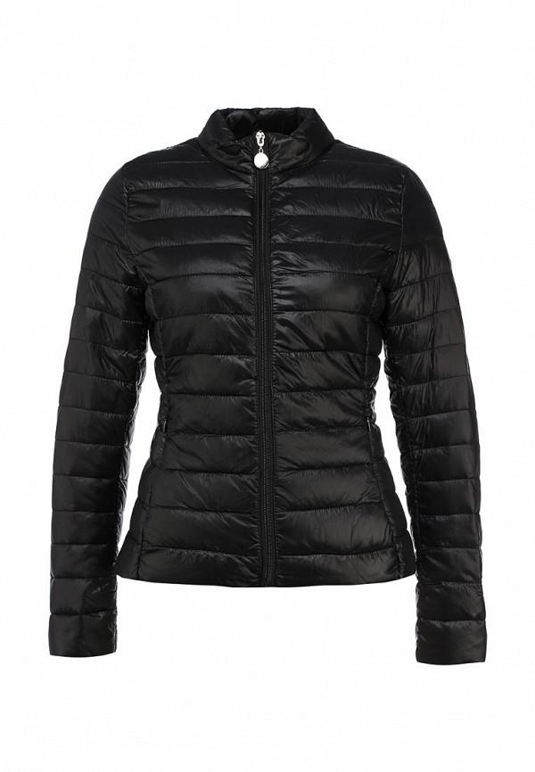 Куртка B.Style P-5117: изображение 2
