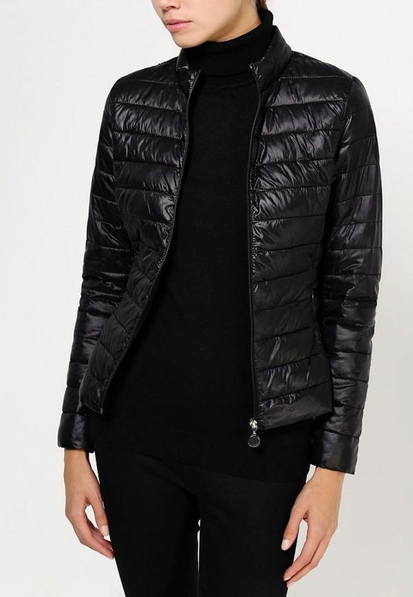 Куртка B.Style P-5117: изображение 3
