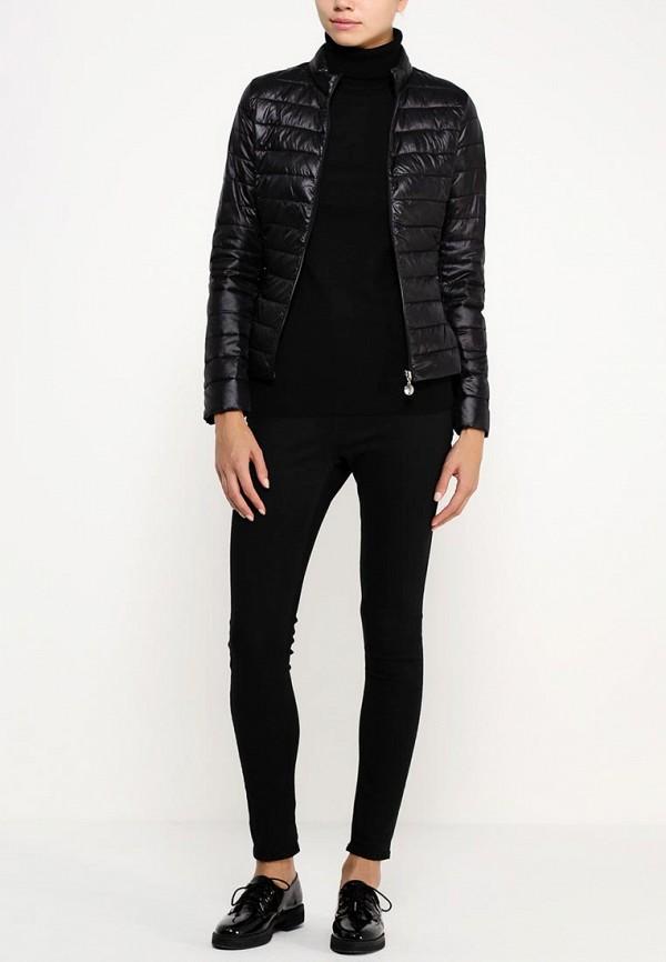 Куртка B.Style P-5117: изображение 4