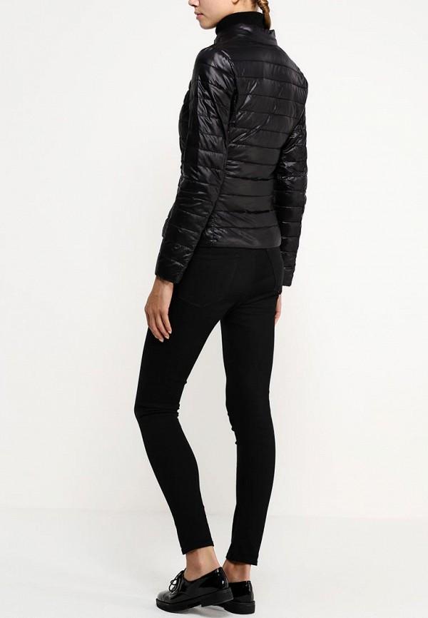 Куртка B.Style P-5117: изображение 5