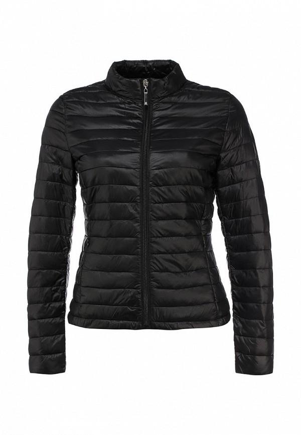 Куртка B.Style P-5122: изображение 1