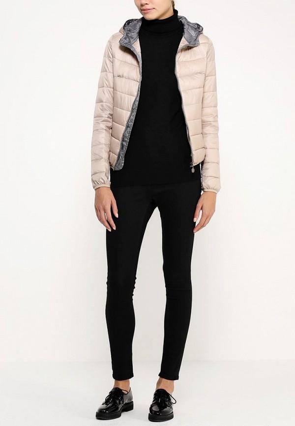 Куртка B.Style PA-068: изображение 4