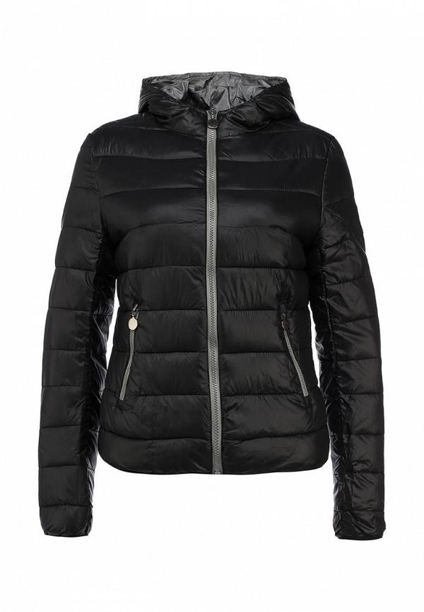 Куртка B.Style PA-068: изображение 2